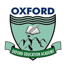 OXFORD EDUCATION ACADEMY